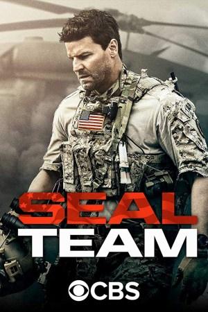 Seal Team S03E10 - UNBECOMING AN OFFICER